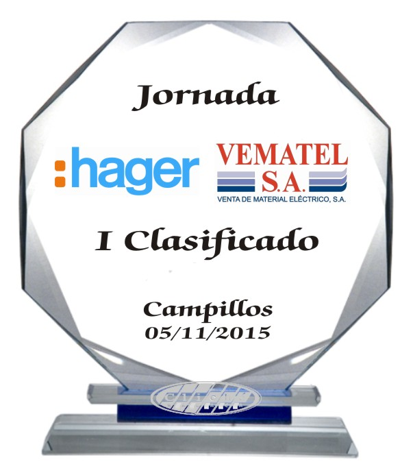 CRISTAL_VEMANTEL_1.jpg