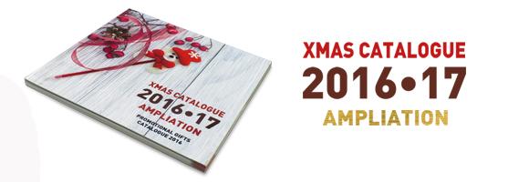 catalogo-especial-navidad.jpg
