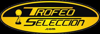www.trofeoseleccion.com